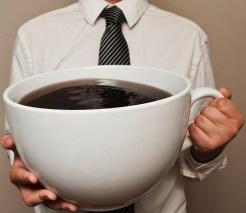 good-morning-coffee-cup