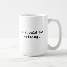 mugs for writers writing jobs canada