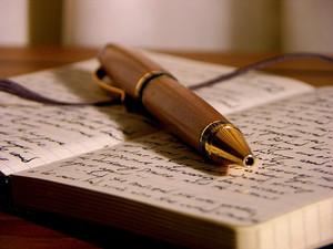 cozy writing jobs canada