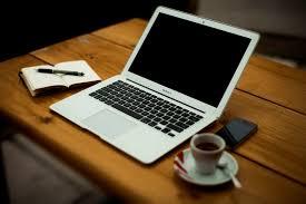 laptop freelance writing jobs