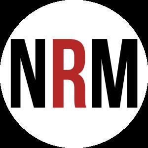 nrm_logo