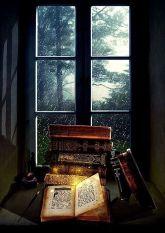 rainy day writing jobs canada