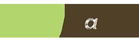 BlogPaws-Logo-300-transA
