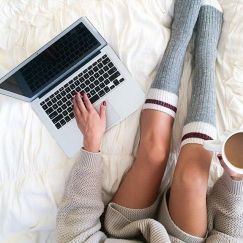 cozy writing day writingjobscanada.ca