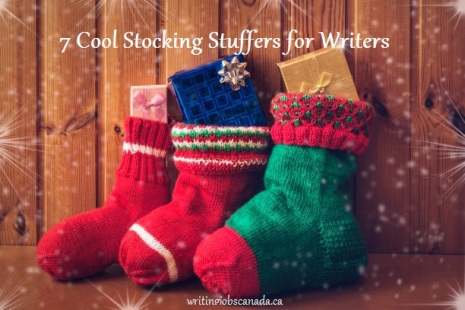 stocking stock photo writing jobs canada