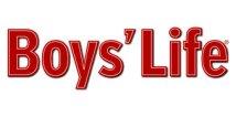 boys life magazine writing jobs canada