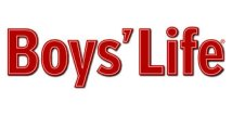 boys life magazine writing jobs canada