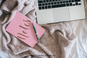 Cosy-Stock-Photo-Laptop-Bed-The-Stock-Boutique writingjobscanada.ca