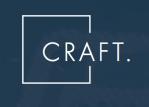craft literary writingjobscanada.ca