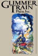 Glimmer-Train Press