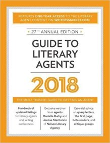 guide to literary agents.jpg