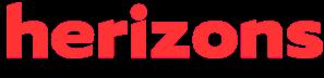 herizons magazine