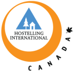 hostelling international canada