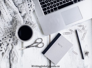 JD_LifeAndBiz-Nordic_White_Gray_7 writingjobscanada.ca