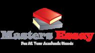 masters essay writingjobscanada.ca