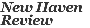 new haven review