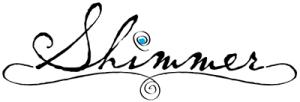 shimmer magazine