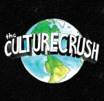 The Culture Crush writingjobscanada.ca