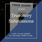 true story magazine writingjobscanada.ca