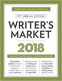 writers market 2018.jpg