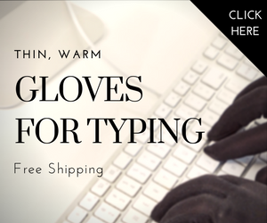 thin_warm_gloves_for_typing_cold_fingers_hands