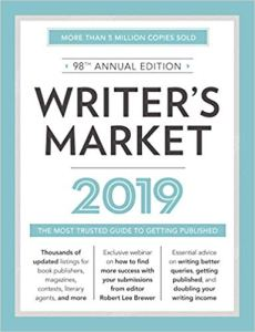 writersmarket2019