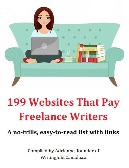 PDF List Cover
