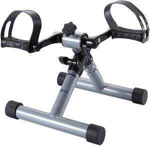 budget under desk bike writingjobscanada